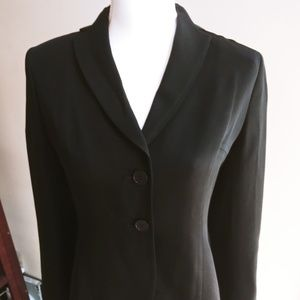 Ann Taylor Business Jacket